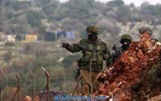 افشای جزئیات تازه از عملیات صهیونیستها در خاک سوریه