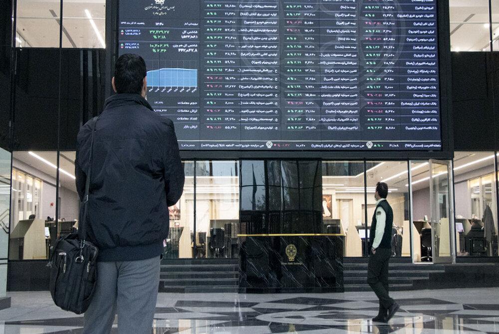 پیش بینی کارشناسان بازار سرمایه از روند امروز بورس