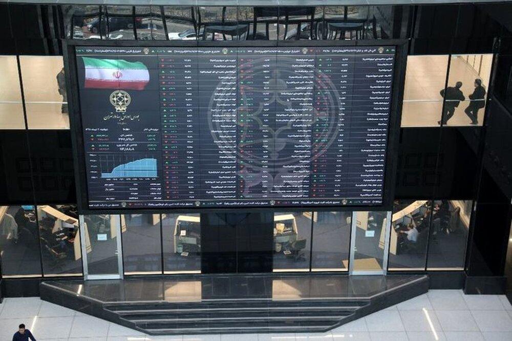 آیا بازار به انتشار۲۴هزار میلیارد تومان اوراق روی خوش نشان میدهد
