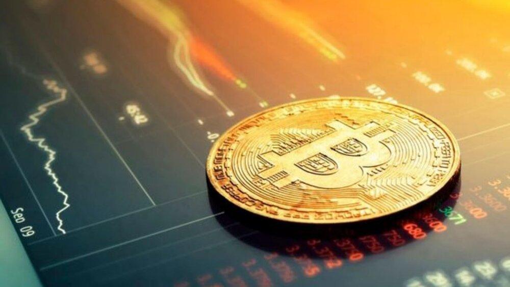 سقوط مجدد ارزهای دیجیتال