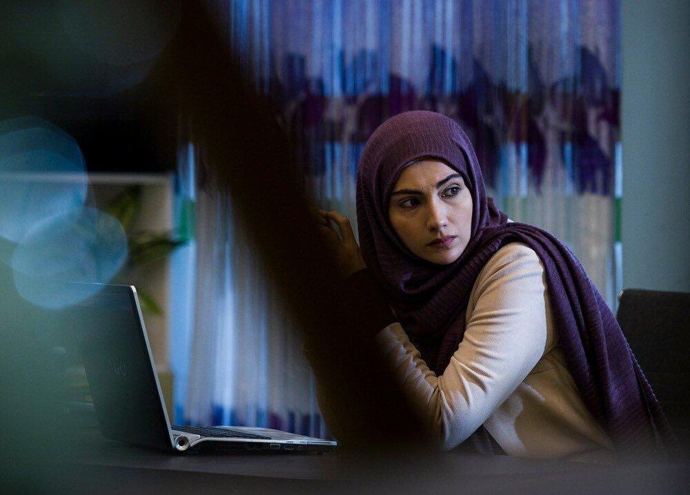 ماجرای هنرنمایی خواننده مشهور افغانستان در سریال ایرانی