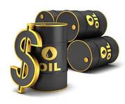 قیمت نفت اوپک چقدر بالا رفت؟