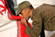معرفی مشمولان فارغالتحصیل به سربازی، یک ماه تمدید شد