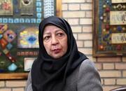 نمایش تصویری مشابهِ زنان بدکارهِ فیلمفارسی در شبکه سه