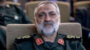 خط و نشان سخنگوی نیروهای مسلح برای اسرائیل و آمریکا؛ بدون تردید، به حمله به کشتی ایران پاسخ خواهیم داد