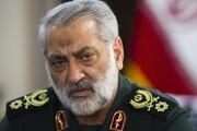 واکنش سخنگوی ارشد نیروهای مسلح به اقدامات مشکوک  اسرائیل و عربستان علیه ایران