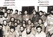 """نگاهی به زندگی """"فرهنگیان"""" شهید شاخص کرمانشاه؛ جوانی که کابوس دمکرات و کومله بود"""