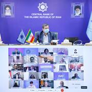 صدای متفاوت ایران در گروه ۲۴/ شمارش معکوس برای تغییر فضای بینالمللی