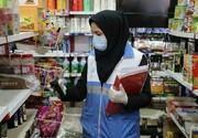 حکایت گرانی و افزایش قیمتها در استان خراسان جنوبی تمامی ندارد