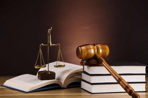 ۹۶۰ مددجوی چهارمحال و بختیاری خدمات مشاوره حقوقی دریافت کردهاند