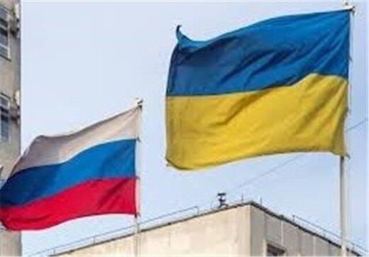 اعلام آمادگی آمریکا برای گفتوگو با روسیه درباره اوکراین
