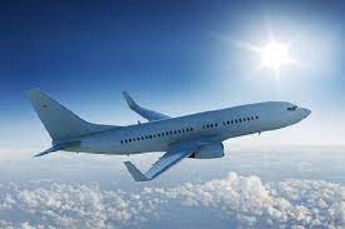 برقراری مجدد مسیر پروازی بندرعباس – دبی