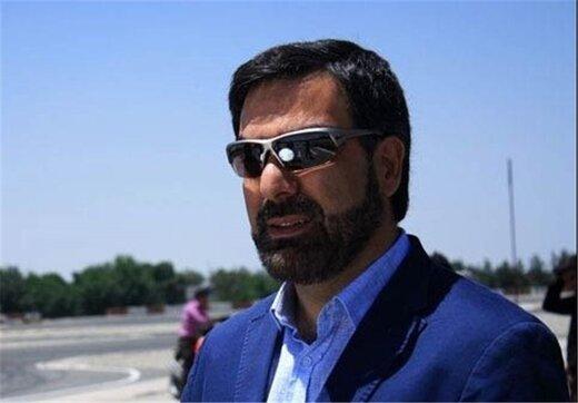 ردپای نایب رئیس عزیزی خادم در انتخاب خورشیدی