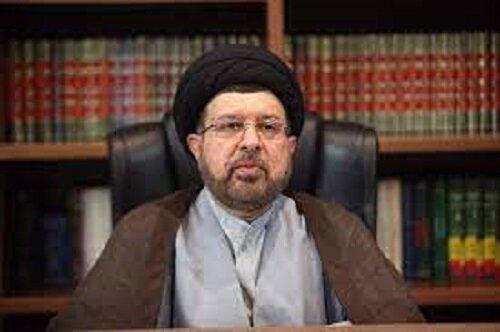 توضیحات دادگستری درباره محکومیت یکی از فرمانداران استان فارس / مماشاتی در کار نیست