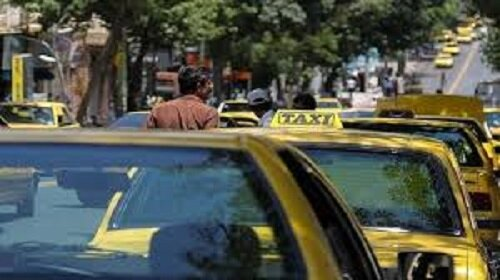 بیرجندیها از افزایش نرخ تاکسی گلایه دارند