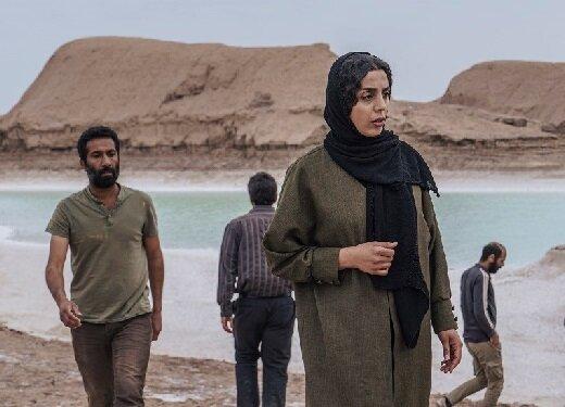 انتشار تصاویری از فیلم سینمایی «علت مرگ: نامعلوم» به کارگردانی علی زرنگار