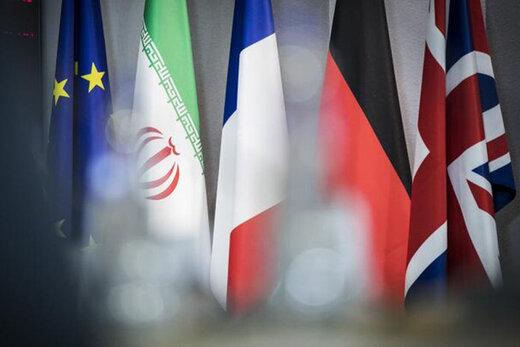 لوفیگارو: ایران لغو تحریمهای آمریکا را راستی آزمایی میکند؛اما چگونه؟