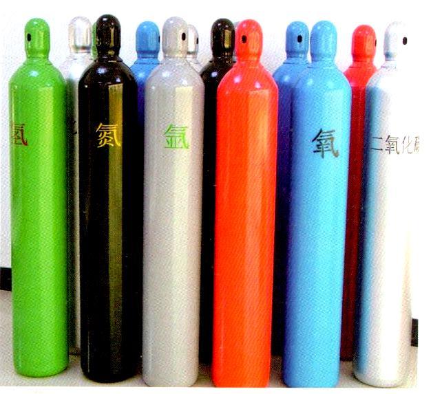 قیمت کپسول اکسیژن ۴۰ لیتری ژاپنی