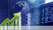 بهبود وضعیت بازار سرمایه با تزریق ۲۴ هزار میلیارد تومان نقدینگی