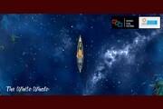 انیمیشن ایرانی مسافر هند شد
