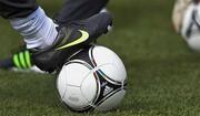 ببینید   سوپرگل ۷۰ متری در فوتبال ایران