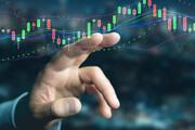 بشنوید | هنر انتخاب سهام خوب با وجود ابهامات اقتصادی