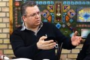 چرا علی مطهری در کلاب هاوس باخت؟