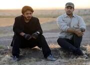 بازیگر سریال «بچه مهندس»: از آثار موفق رمضان ۱۴۰۰ خواهیم بود