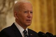 نیویورک پست:بایدن در برابر ایران کوتاه آمد و چیزی بدست نیاورد
