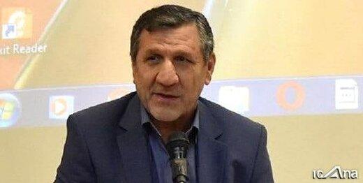 اعلام برائت جبهه پایداری از قاضی زاده هاشمی و سعید جلیلی