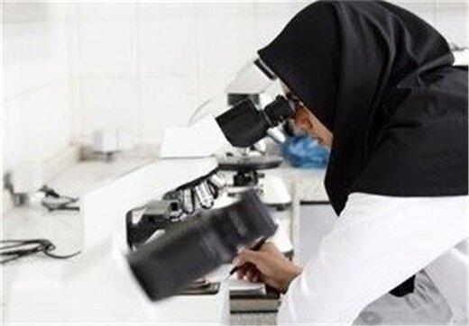 انجام ۴۰ هزار مورد کلرسنجی توسط مرکز بهداشت آبادان