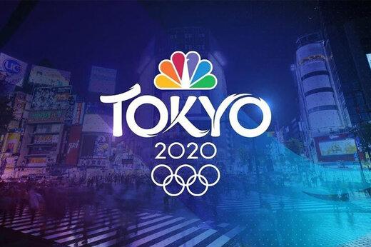 ببینید | فناوریهای جذاب ژاپن برای برگزاری شکوهمند المپیک توکیو