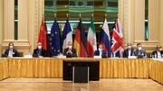 آمریکا ضرورت لغو تحریم های ایران را درک کرده است؟