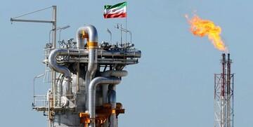 ایران چندمین تولیدکننده نفت اوپک است؟