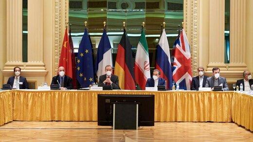 تأثیر اقدام تروریستی اسرائیل علیه نطنز بر مذاکرات وین