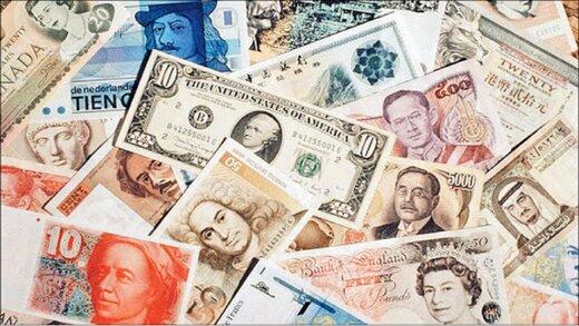 واقعیتهای باورنکردنی درباره پولهای رایج آمریکا