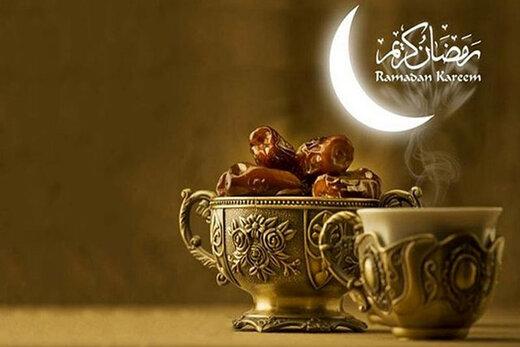 پخش دعای ابوحمزه ثمالی طی ماه مبارک رمضان در قالب طرح «یادگار معنوی»