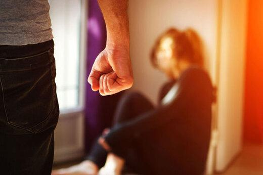 ببینید | زن کشی در آلمان هر ۳روز یک قربانی