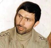 ساخت سریال تلویزیونی زندگی شهیدی که صدام به خاطر ترورش از منافقین تشکر کرد به جریان افتاد