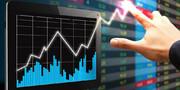 از 25 اردیبهشت صورت می گیرد: اعمال تغییرات مهم در بازار سرمایه