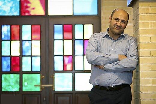 شهرام گیلآبادی: طعمه مدیرانی کارنابلد برای عادی نشاندادن شرایطیم