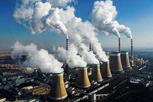 اینفوگرافیک | انرژی هستهای به چه دردی میخورد؟
