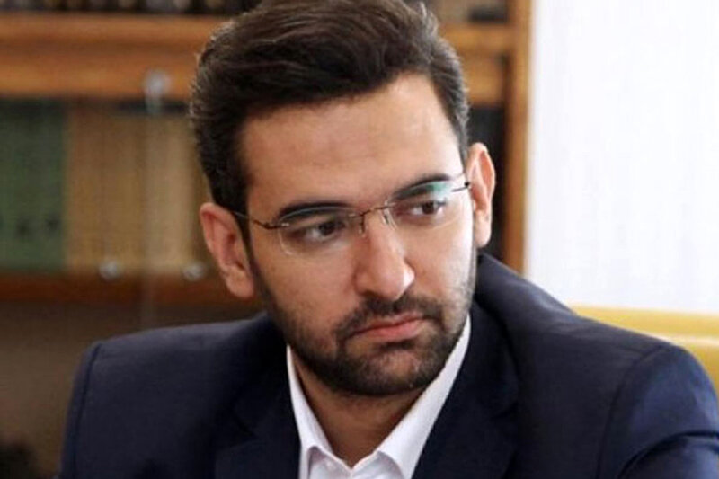 این وزیر روحانی، در کابینه رئیسی حضور دارد؟