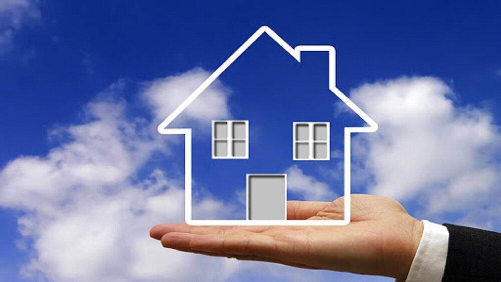 دو برنامه مهم برای مهار بازار اجاره / مالیات خانه خالی چه تاثیری بر بازار مسکن دارذ؟