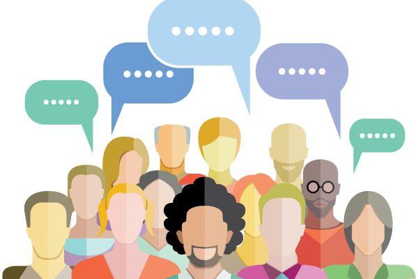Social MediaFollower Growth