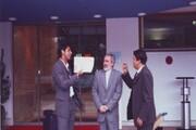 خاطرات خندهدار علی موسوی از حضور در بوندسلیگا