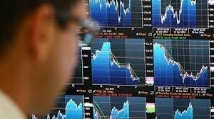 رمزگشایی جعبهسیاه شوکهای اقتصادی سال ۹۹