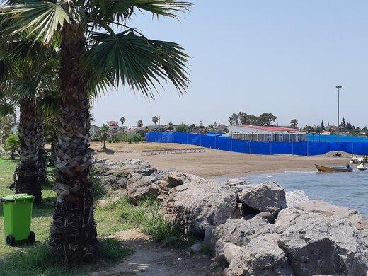 اجاره ویلا در شهرک دریاکنار بابلسر