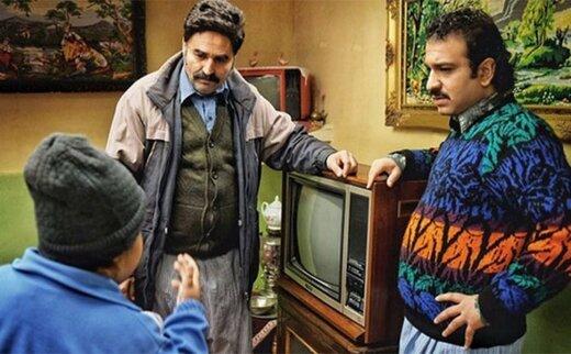 پرونده سریالهای قومیتی روی میز «سریالیست»