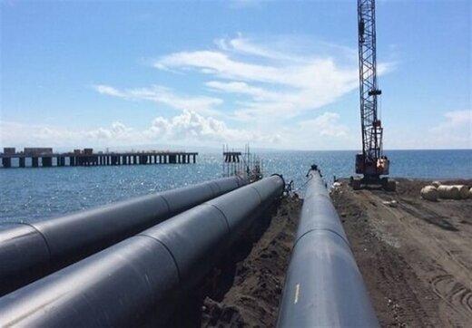 طرح انتقال آب از خلیج فارس زیر ذرهبین نمایندگان فارس؛ واحدهای صنعتی پای کار بیایند